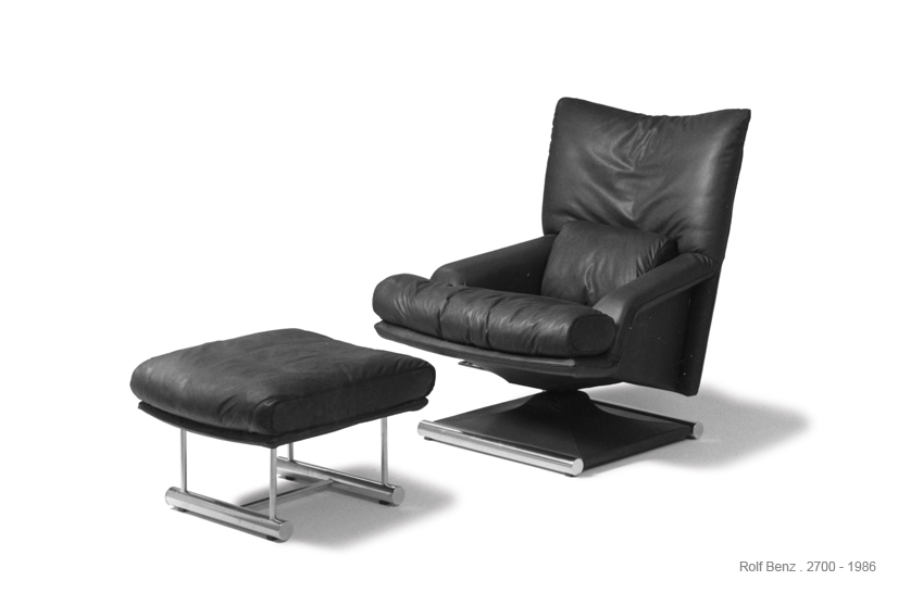 archive lounge chairs mathias hoffmann design. Black Bedroom Furniture Sets. Home Design Ideas